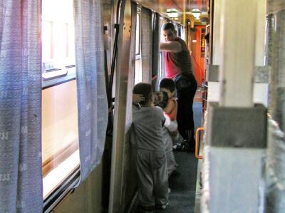 Optima express fahrplan 2019