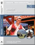 Albanien DVD