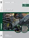 DVD zur Motorradtour durch das Erzgebirge
