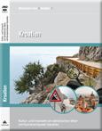 DVD zur Motorradtour durch Kroatien
