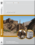 Marokko DVD