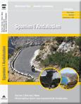 Spanien - Andalusien DVD