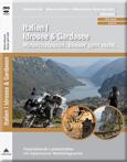 DVD zur Motorradtour am Idro- und Gardasee
