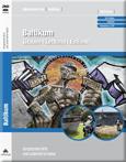 DVD zur Motorradtour durch das Baltikum