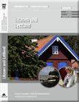 Litauen und Lettland DVD